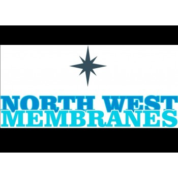North West Membranes