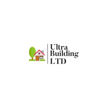 ULTRA BUILDING LTD