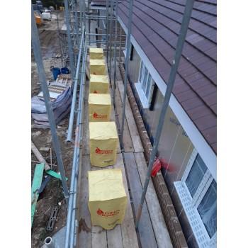 Crouch Builders And Brickwork Contractors Ltd