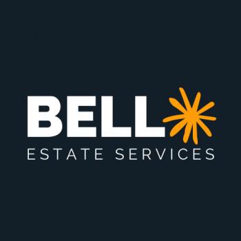 Bell Estate Services