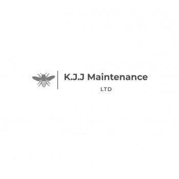 K.J.J Maintenance