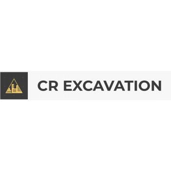 CR EXCAVATION