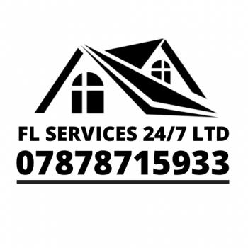 FL SERVICES 24/7 LTD
