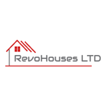 RevoHouses