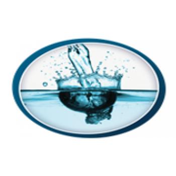 Next Generation Plumbing Ltd