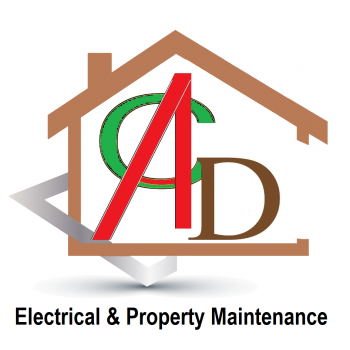 ACD Electrical and Property Maintenance