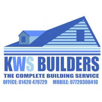 KWS Builders