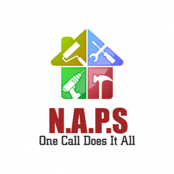 N A Property Solutions