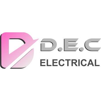 D.E.C ELECTRICAL