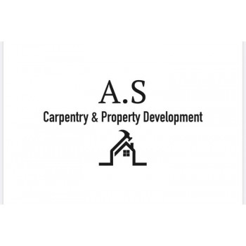 A . S Carpentry