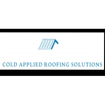 Cold Applied Roofing Solutions Ltd