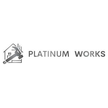 Platinum Works Joinery Limited