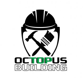 Octopus Building Ltd