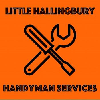 Little Hallingbury Handyman Services