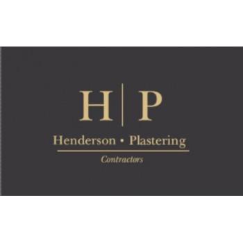 Henderson Plastering Contractors LTD