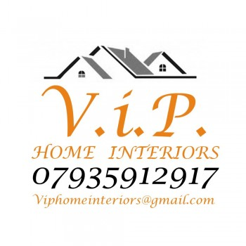 V.i.P Home Interiors Ltd