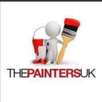 The Painters Uk