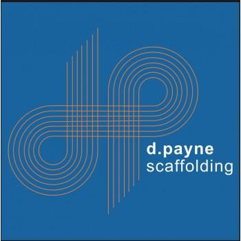 D Payne Scaffolding Ltd