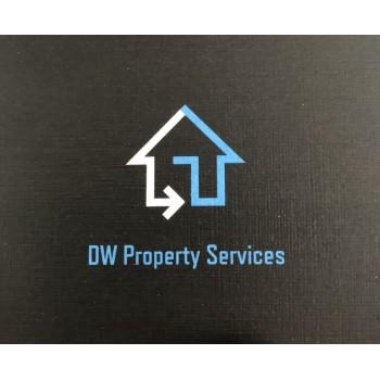 DW Property Services
