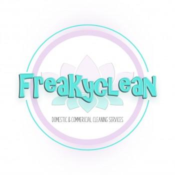 Freakyclean