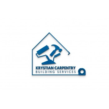 Krystian Carpentry And Building Service's