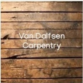 Van Dalfsen Carpentry