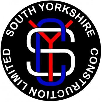 South Yorkshire Construction Ltd