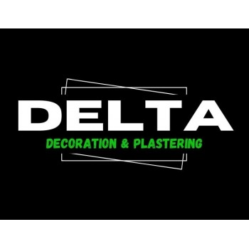 Delta Decoration And Plastering