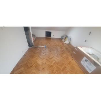 Geo Wood Flooring Fitters Supplies UK.com