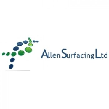 Allen Surfacing Ltd