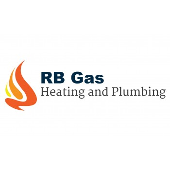 RB Gas Heating and Plumbing