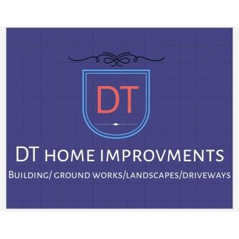 DT Home Improvements