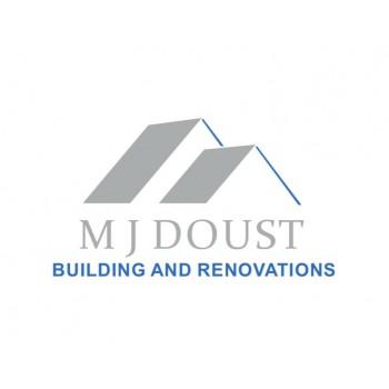 M J Doust Building