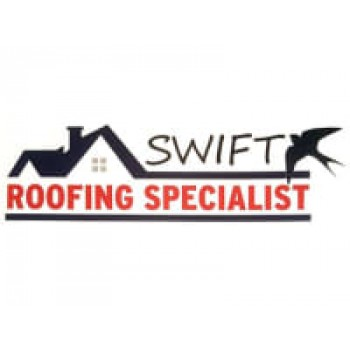 Swift Roofing Specialist