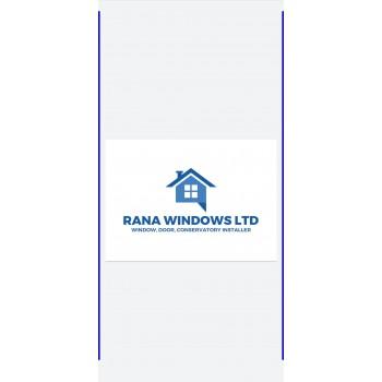 Ranawindowsltd