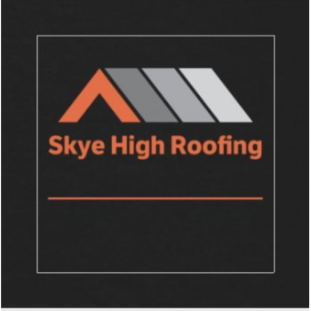 Skye High Roofing And Property Maintenance