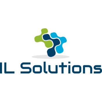 IL Solutions Limited