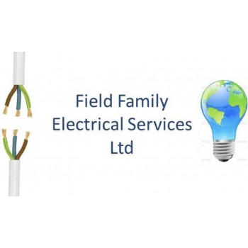 Field Family Electrical Services