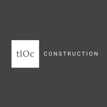 Tioc Construction