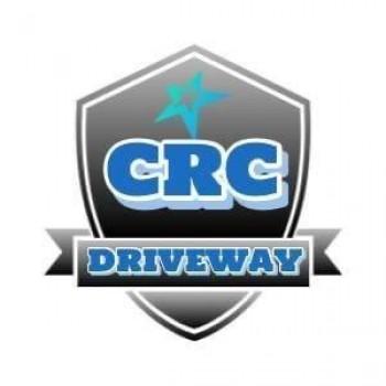 Crc-Drivway LTD