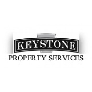 Keystone Property Services Limited