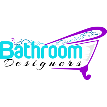Bathroom Designers Ltd