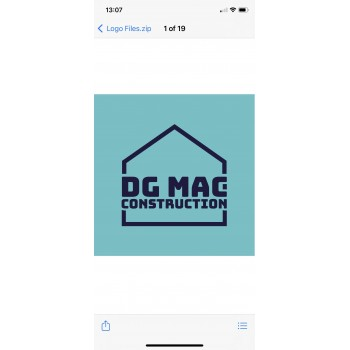 DG Mac Construction Ltd
