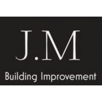 J.M Building Improvements