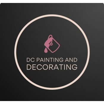 DC Painting And Decorating