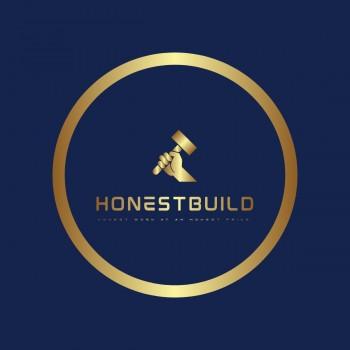 HonestBuild Ltd
