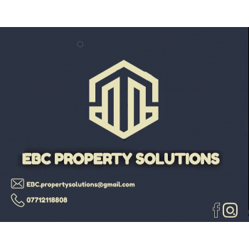 EBC Property Solutions