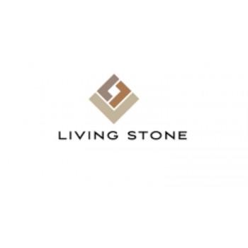 Livingstoneconstruction11@hotmail.com