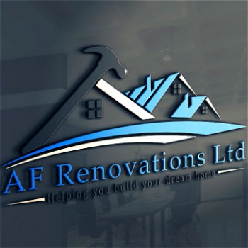 AF Renovations Ltd