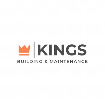 Kings Building And Maintenance